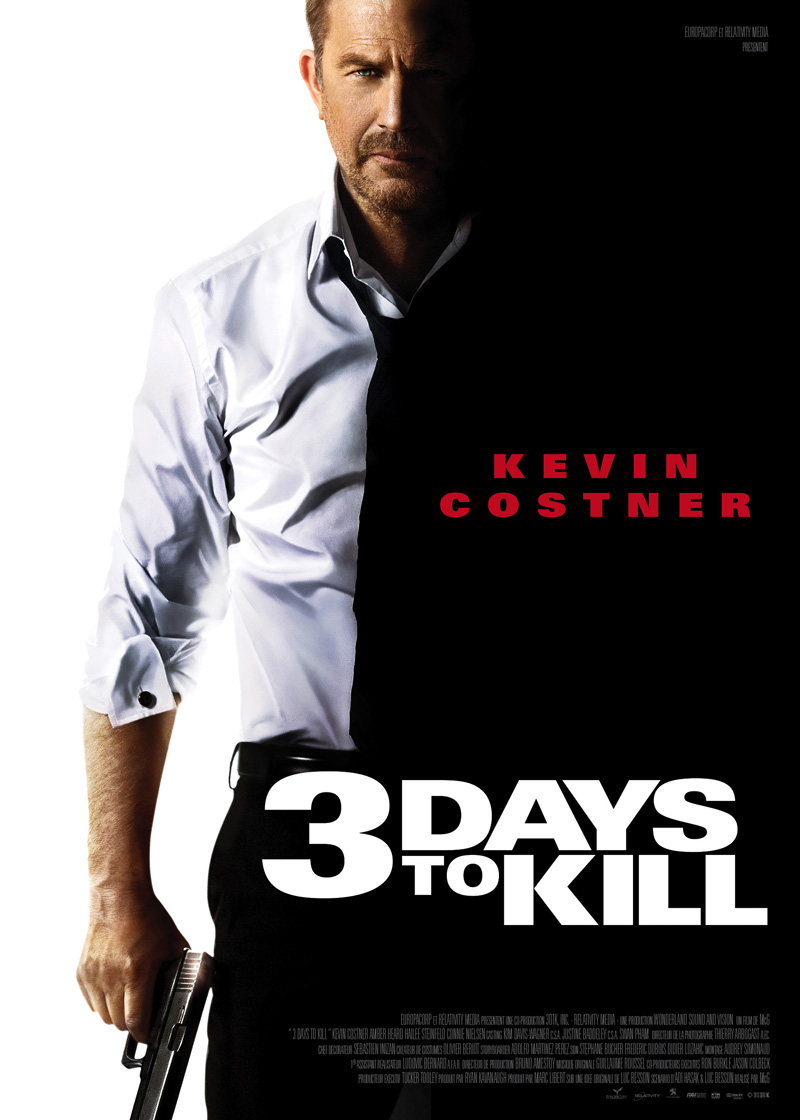 3 days to kill 2014 extended 720p bluray x264 sparks crazyhdsource. Black Bedroom Furniture Sets. Home Design Ideas