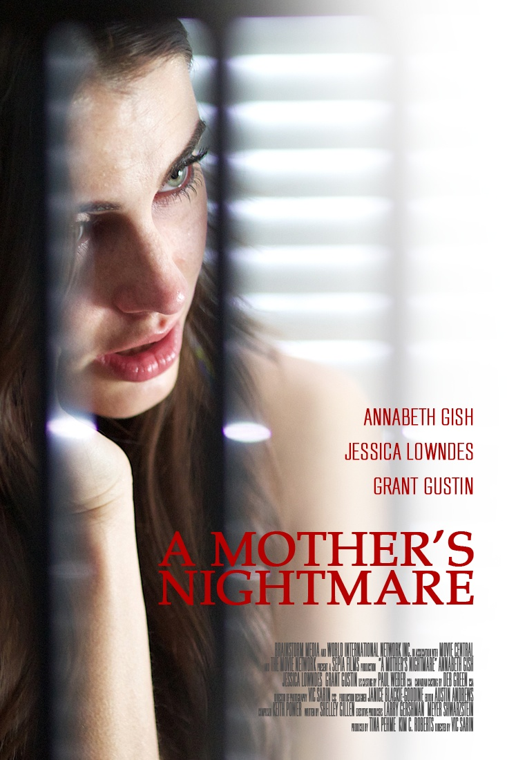 A Mothers Nightmare 1080p WEB-DL DD5.1 H.264-CrazyHDSource