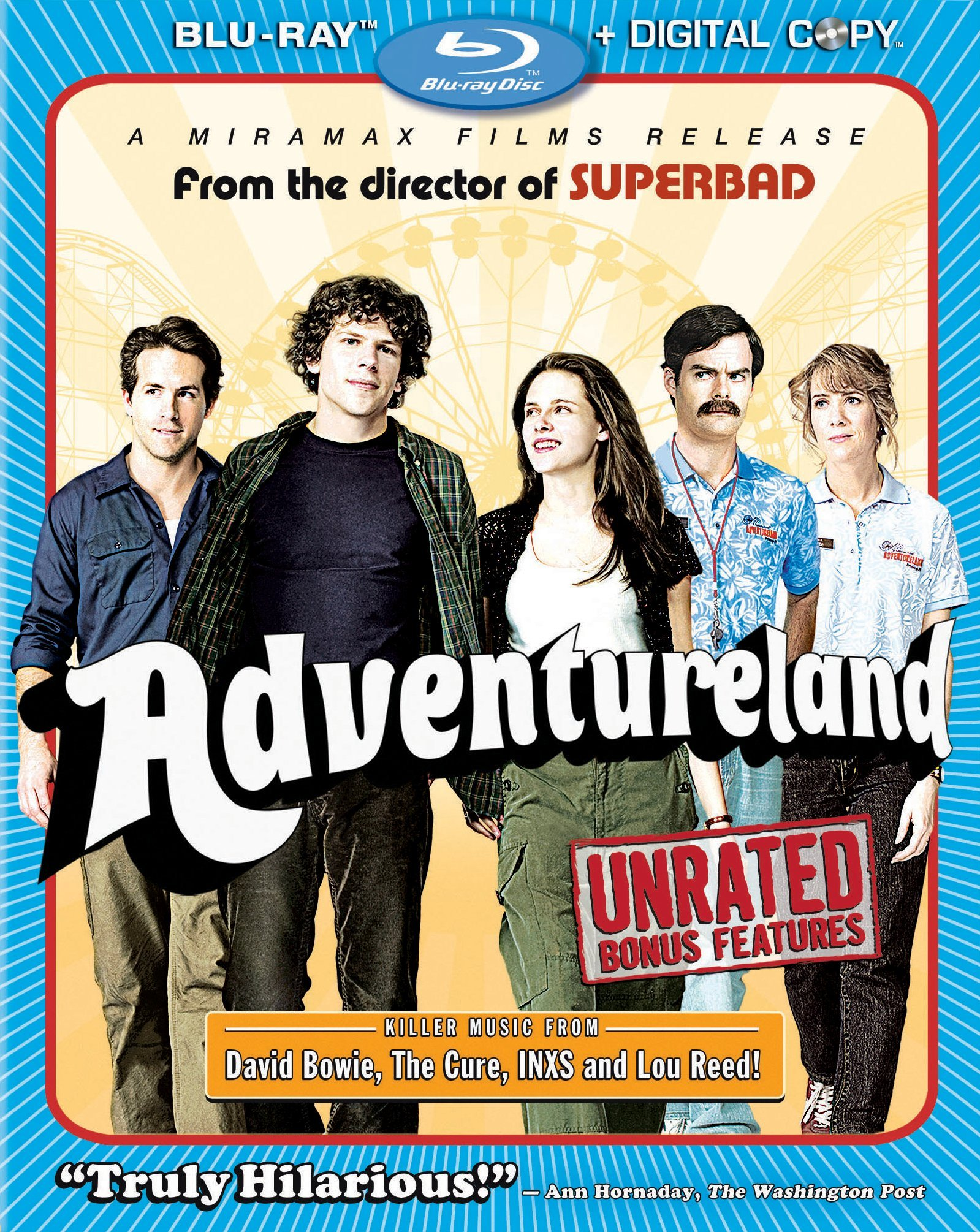 Adventureland 2009 720p BluRay x264 DTS-HDChina