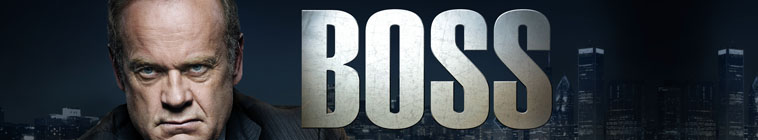 Boss S01 720p Bluray DD5 1 x264-DON