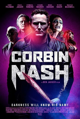 Dsownload Corbin Nash 2018 full Movie HD