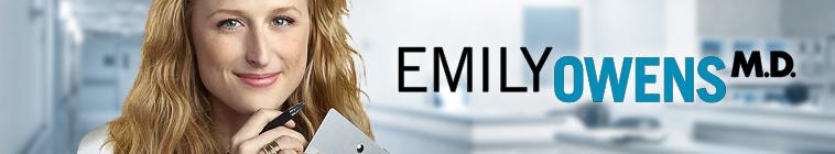 Emily Owens M D S01E04 720p WEB-DL DD5 1 H 264-KiNGS