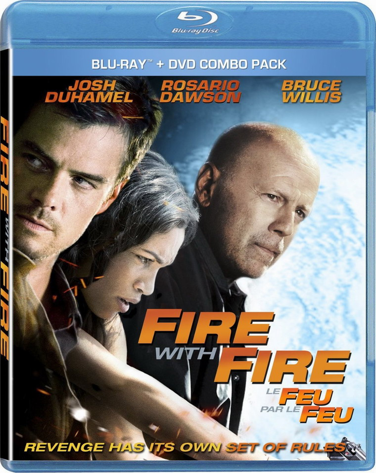 Fire with Fire 2012 720p BluRay x264 DTS-HDChina