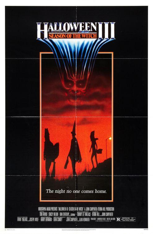 Halloween III Season of the Witch 1982 720p BluRay x264-PSYCHD