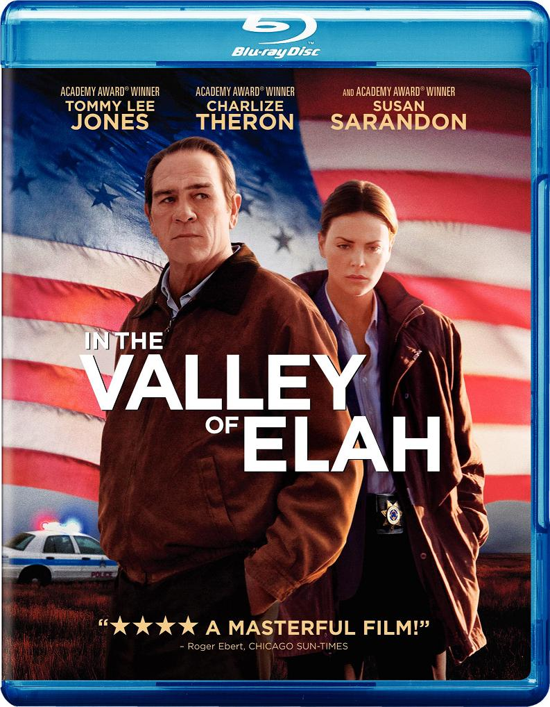 In The Valley of Elah Movie HD free download 720p