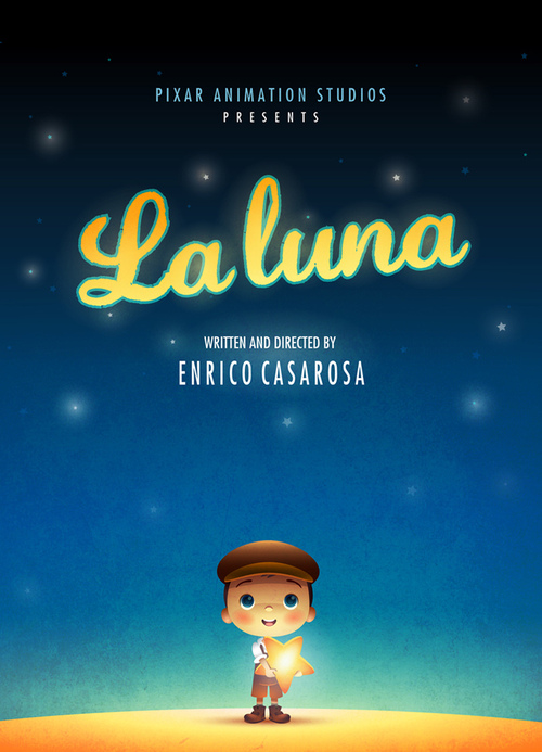 La Luna 2011 720p BluRay x264-WiKi