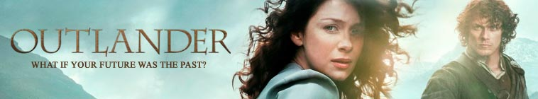 http://img.crazyhdsource.com/wp-content/cover/files/Outlander%202014%20S01%20720p%201080p%201080i%20WEB-DL%20HDTV%20banner.jpg