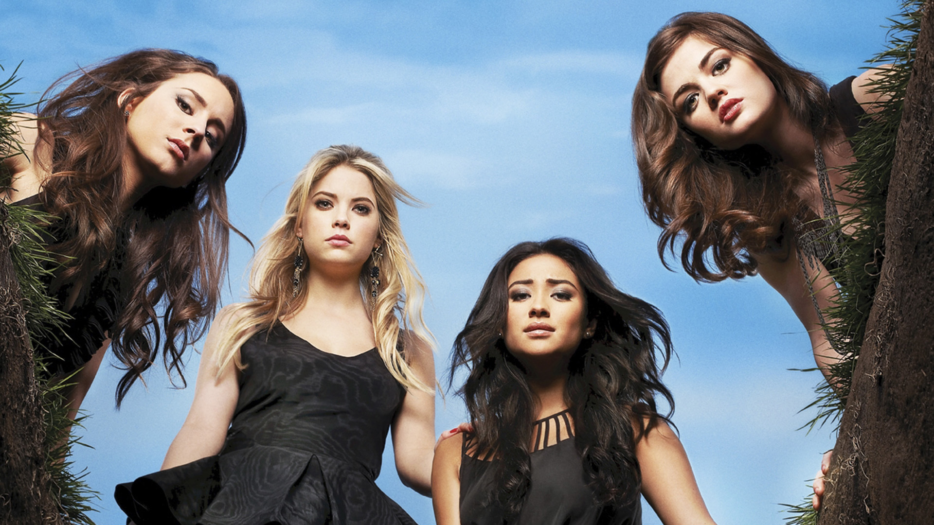 Pretty%20Little%20Liars%20S03E24%20Season%20Finale%201080p%20WEB-DL%20DD5.1%20H.264-HKD.jpg