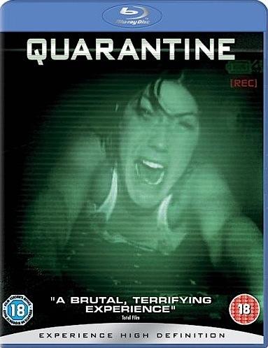 quarantine 2008 - photo #8