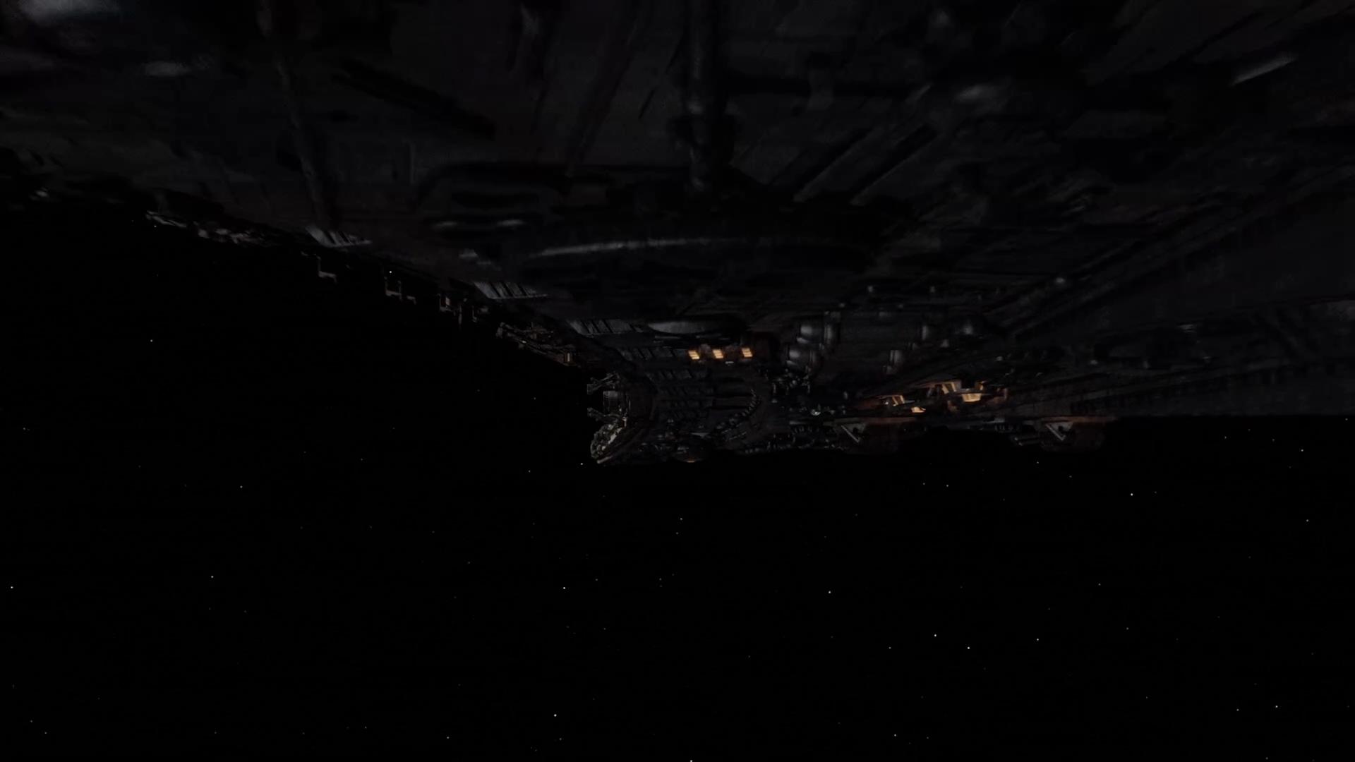 Stargate Universe S02 1080p WEB-DL DD5 1 H 264-POD