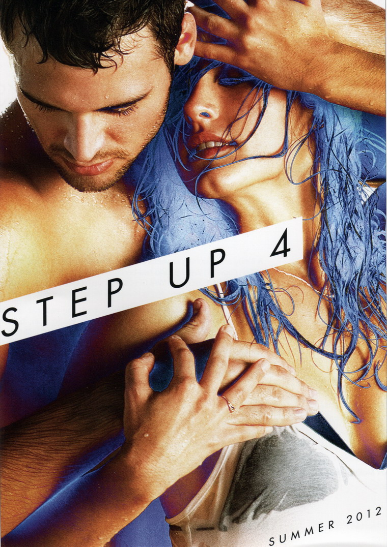 Step Up Revolution 2012 720p BluRay x264 DTS-HDChina