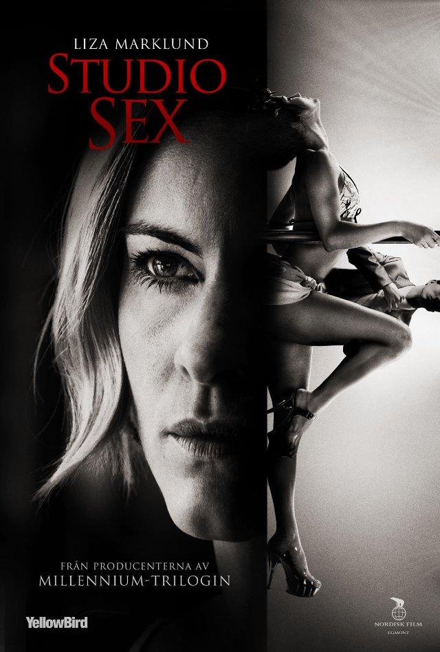 Studio Sex 2012 720p BluRay DTS x264-EbP
