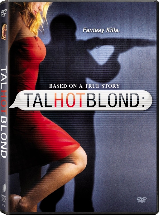 Talhotblond en streaming gratuit