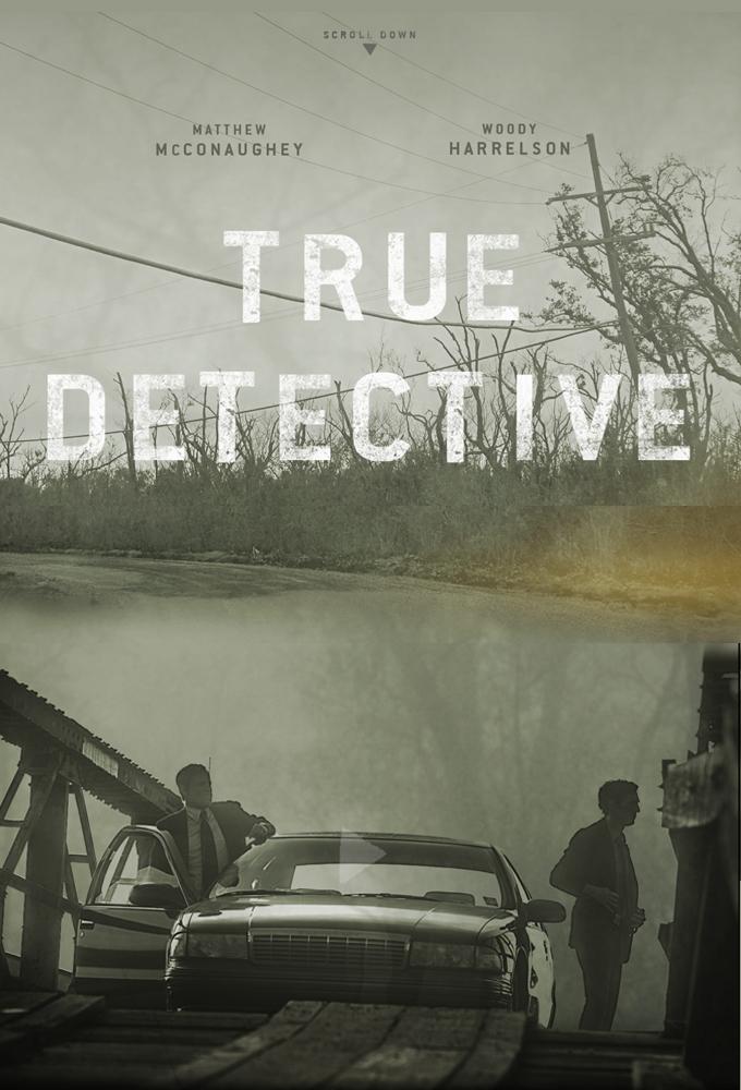 true detective s01e03 720p movies